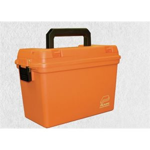 Plano water resistant box
