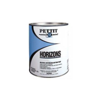 Pettit Horizon quart
