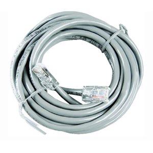 Câble réseau Xantrex 25 '