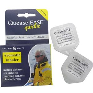 Quease ease quickie 2 pq