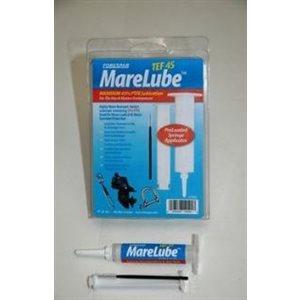 Marelube TEF 45 lubricant 5cc syringe