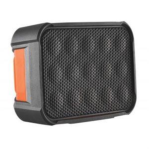Cobra Airwave box bluetooth speaker