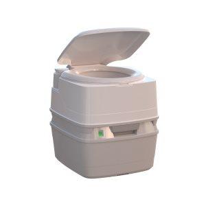 Porta potti 550p