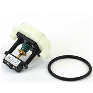 Kit interrupteur réservoir à vide pour 729100