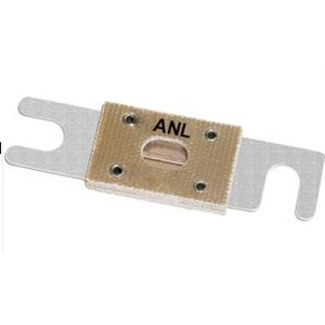 Blue Sea Fuse ANL 250A