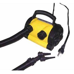 Pompe à air à haut débit 120v 300 litres / minute