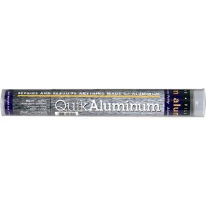 QuikAluminum 4 oz