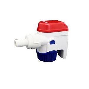 Rulemate auto bilge pump 500gph