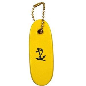 Key float anchor