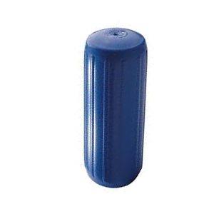 """Défences HTM Polyform 6"""" X 15"""" Bleu Cobalt"""
