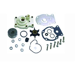 Johnson / Evinrude water pump kit replaces 3382