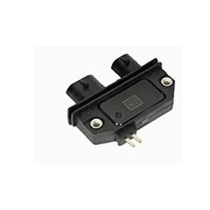 Ignition Module - GM 4 Cyl., V-6 & V-8 Engines with Delco HEI Ignition