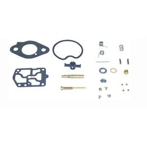 Carburetor kit for Mercruiser OEM 1395-9650