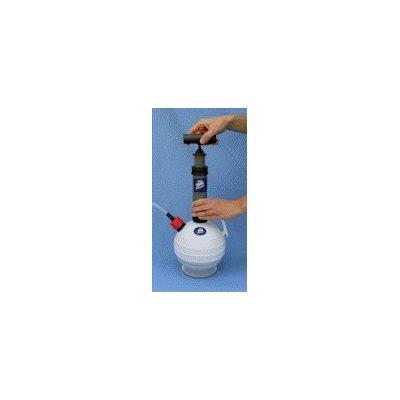 Pela Oil Extractor PL 2000
