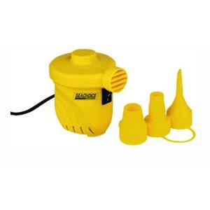 Pompe à air électrique 12V