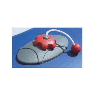 ClamSeal réparation d'urgence de pneumatique