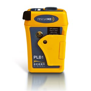 PLB1, the World's smallest PLB