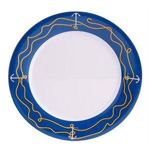 """Anchorline platter 12"""""""