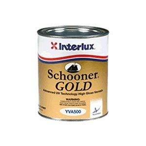 Schooner® Gold 1Liter