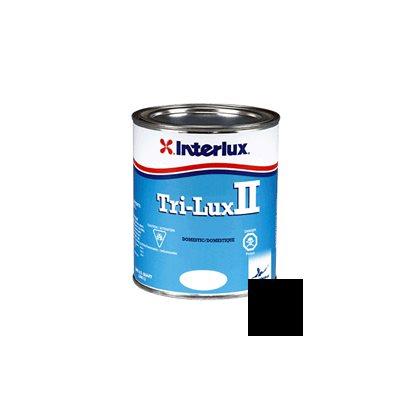 Tri-Lux II Black 1 Gallon