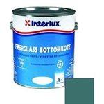 Fiberglass Bottomkote Green 1 Gallon
