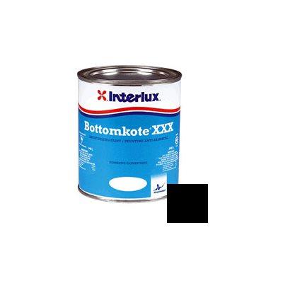 Bottomkote XXX black 1 gallon