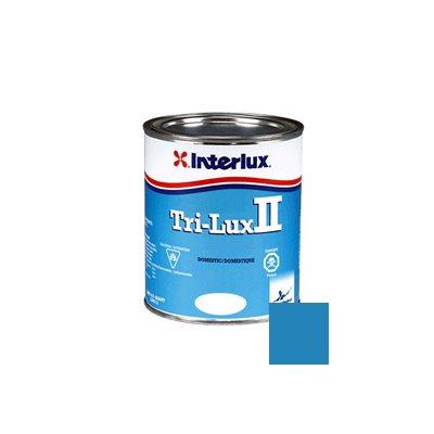 Tri-Lux II Blue 1 Liter