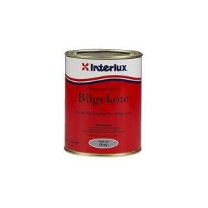 BilgeKote white 1 Liter