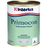 Primocon® Underwater Primer 1 Liter