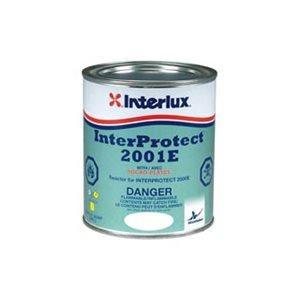 Interprotect quart white