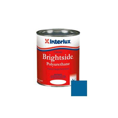 Brightside Blue Largo 1 Liter