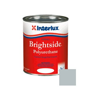 Brightside Kingston Grey (Gris)1 Litre