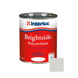 Brightside Seattle Grey 1 Liter