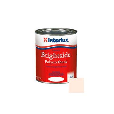 Brightside Bristol Beige 1 Liter