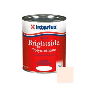 Brightside Bristol Beige 1 Litre