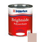 Brightside Grand Banks Beige 1 Liter