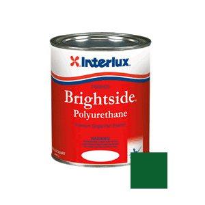 Brightside Sea Green 1 Liter