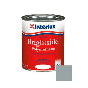 Brightside Steele Grey 1 Liter