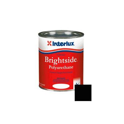 Brightside black 1 Liter