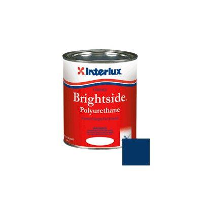 Brightside dark blue 1 Liter