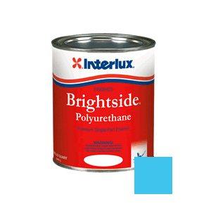 Brightside Medium Blue 1 Liter