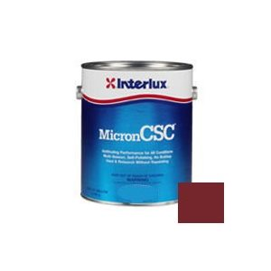 Micron CSC Extra Red 1 Liter