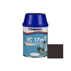 VC 17M Antisalissure au Teflon Graphite 750 ml