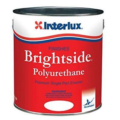 Brightside boot white 4359 238ml