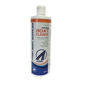 Boat yacht cleanz 450ml