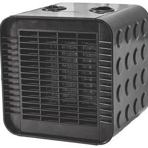 Deltamax space heater 120V 750W-1500W