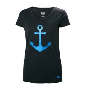 T-shirt avec motif Graphic