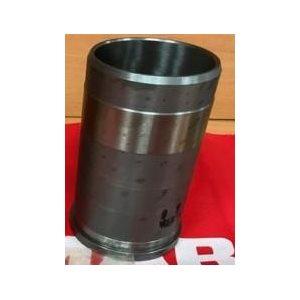 Cylinder liner for YSM8