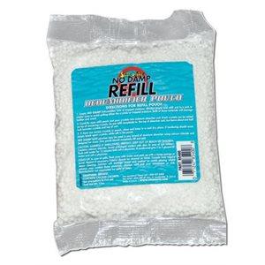 Recharge déshumidificateur No-Damp® 12 onces