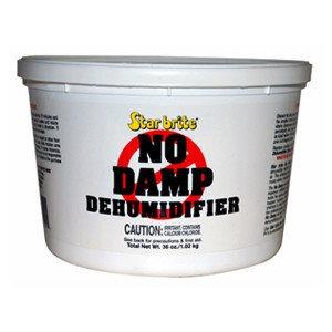 Starbrite No Damp dehumidifier 12oz
